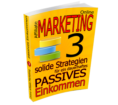 3 solide Strategien gratis