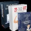 Sofortprodukt 2.0 - Fitnesskurs Resellerprodukt