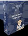 Nico Lampe Facebook Ads
