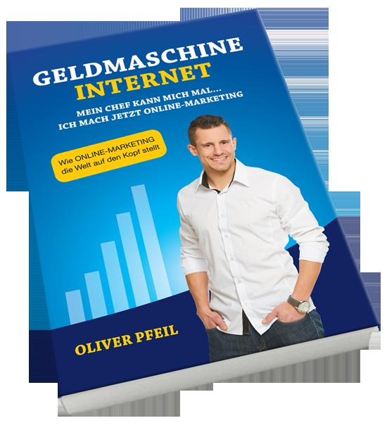 Buch Geldmaschine Internet kostenlos