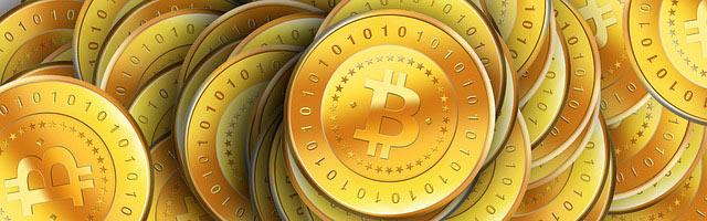 verdienen mit bitcoin